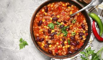 How To Soften Beans After Cooking